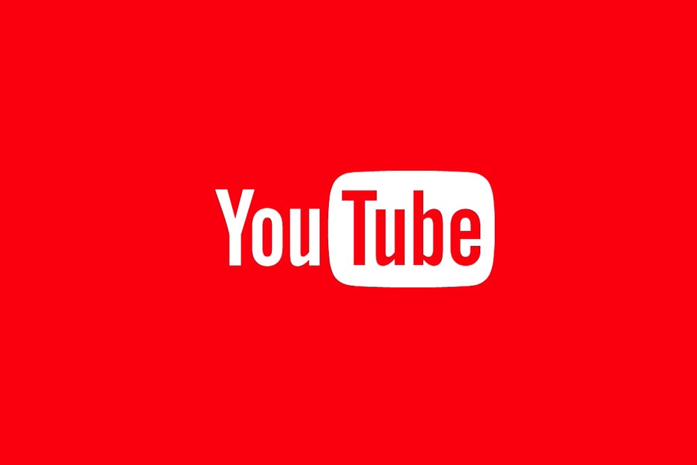 Video Marketing Strategy - YouTube