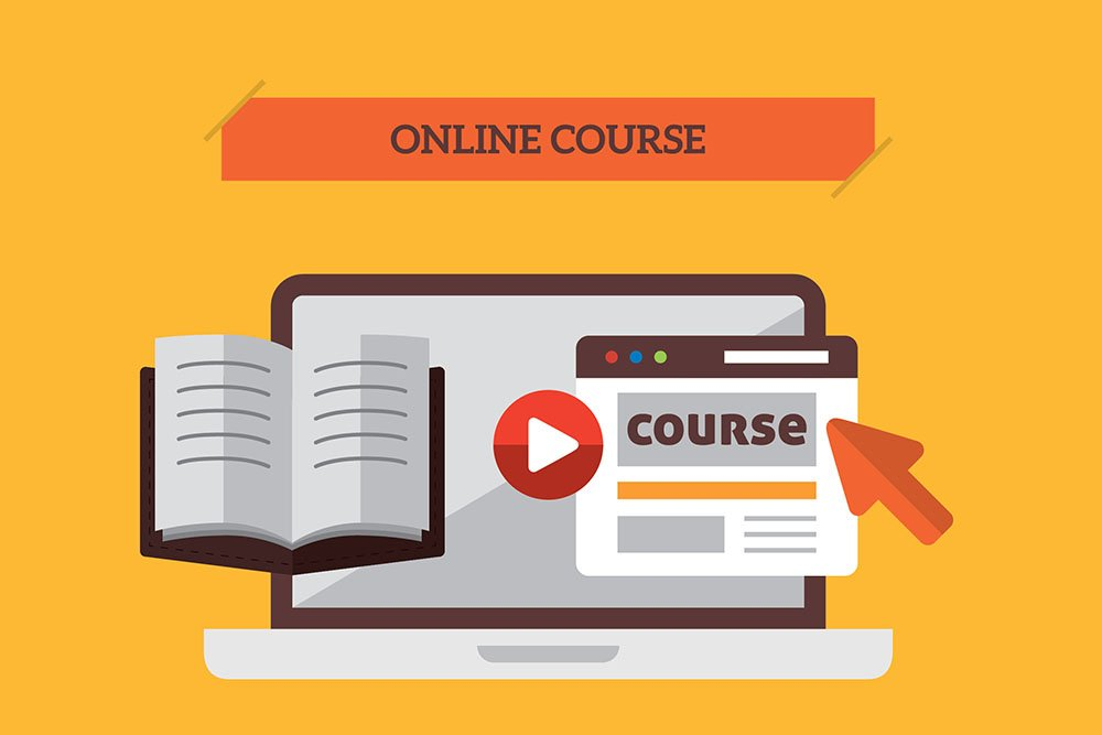Make Money with Your Blog Offering Online Courses