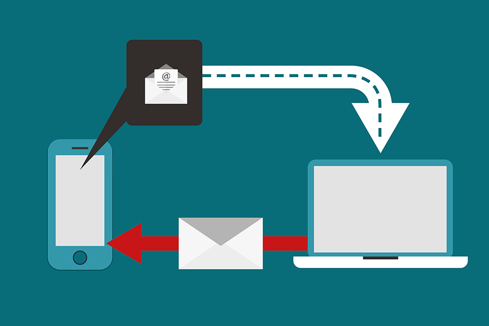 7 Proven Benefits for Building an Email List – and How to Get Started